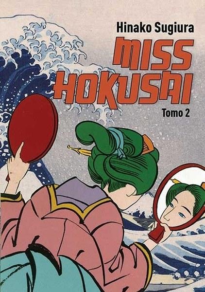 Miss_Hokusai_2