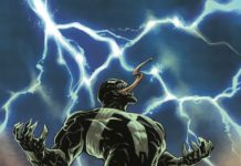 Venom 2018 1 Imagen destacada