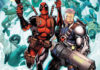 Zona Marvel Plus #84
