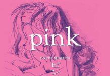 pink_okazaki_destacada