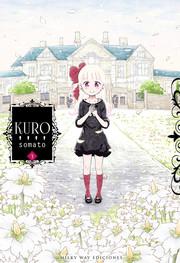 portada_Kuro_3