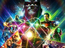 poster_infinity_war