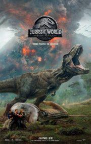 poster_jurassic_world