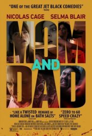 poster_mom_and_dad