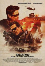 poster_sicario_dia_soldado