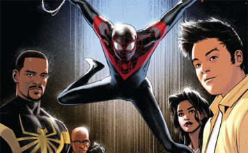 Zona Marvel Plus #83