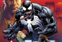 Zona Marvel Plus #85