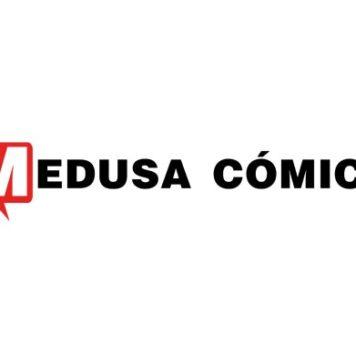 Medusa Cómics