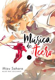 Musica_de_acero_portada
