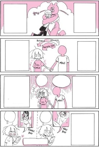 experiencia_lesbiana_soledad_2