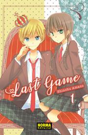 last_game_portada