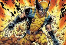 Return of Wolverine imagen destacada