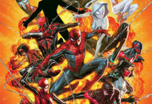 Zona Marvel Plus #88