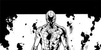 Zona Marvel Plus #87