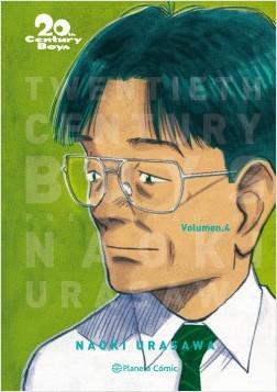 20th_century_boys_4_kanzenban