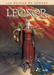Leonor 2