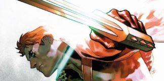 Zona Marvel Plus #92