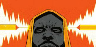 Zona Marvel Plus #94