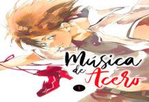 musica_acero_tetsugaku_letra_destacada