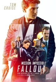 poster_mission_impossible_fallout