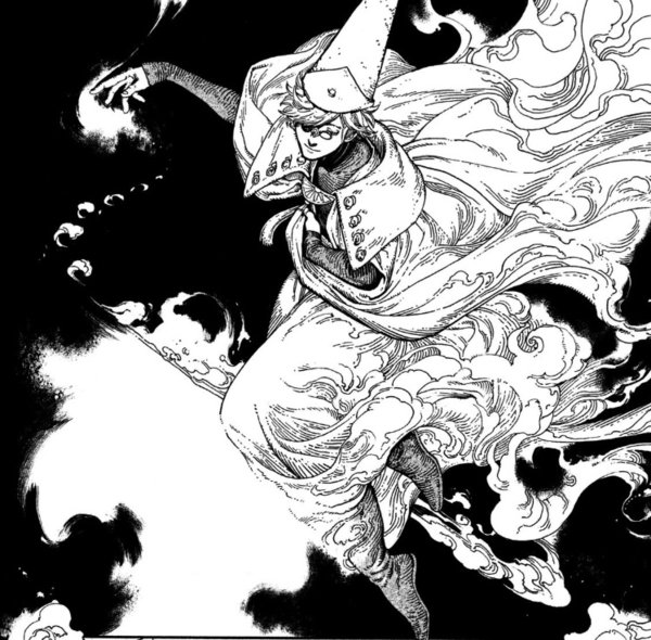 Atelier_witch_hat_1_qifrey