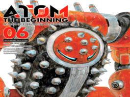 Atom_Beginning_6_Yûki_Kasahara_destacada