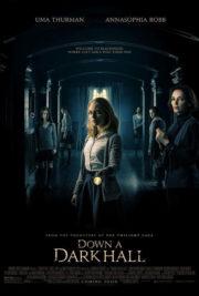 Down_Dark
