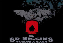 El_Sr._Higgins_Vuelve_a_Casa_Destacada