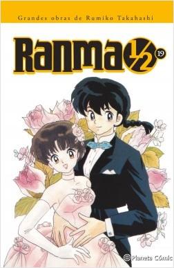 Ranma_1-2_19_Takahashi