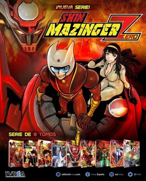Shin_Mazinger_Zero