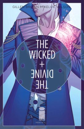 The_Wicked_The_Divine_Portada_1_phixr