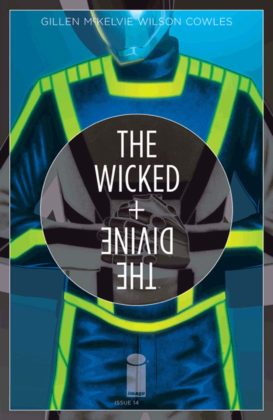 The_Wicked_The_Divine_Portada_3_phixr