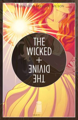 The_Wicked_The_Divine_Portada_4_phixr