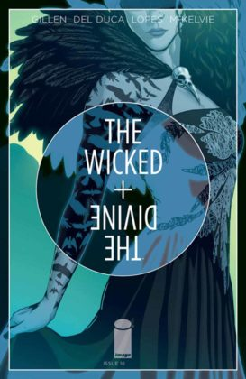 The_Wicked_The_Divine_Portada_5_phixr
