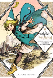 atelier_of_witch_hat_1