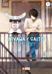 nivawa_saito