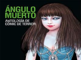 Angulo_muerto_ecc_destacada