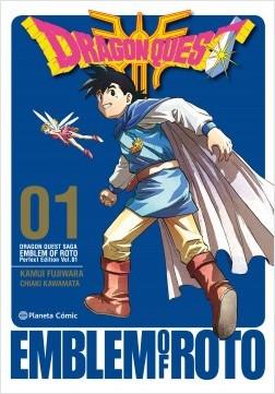 Dragon_quest_emblem_roto_1
