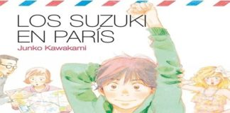 Suzuki_Paris_destacada