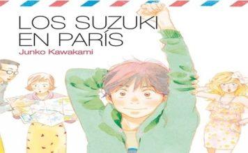 Suzuki_Paris_destacada
