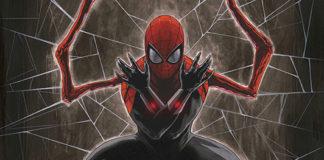 Zona Marvel Plus #101