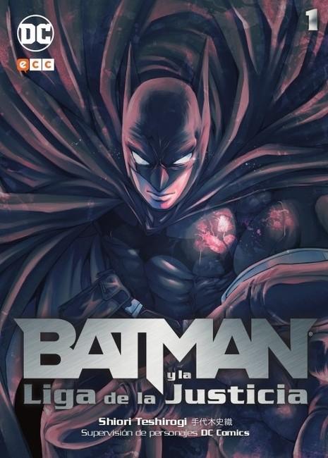 Batman_liga_justicia_manga