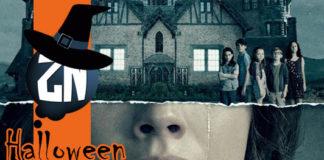 Halloween_cine