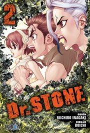 dr_stone_2_portada