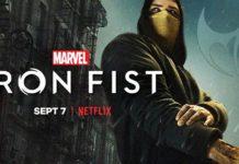 fist4