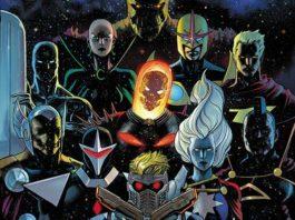 Zona Marvel Plus #106