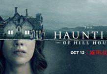hill1