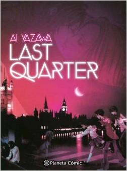 last_quarter_yazawa