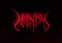 mandy3