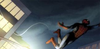 Zona Marvel Plus #104